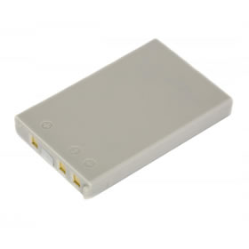 Nikon Coolpix P90 Battery