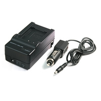 Canon BP-709 Charger