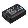 Sony NP-FW50 Batteries